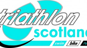 APPLY FOR TRIATHLONSCOTLAND MEMBERSHIP