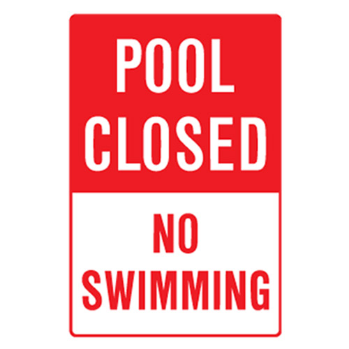pool-closed-no-swimming