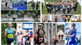 Triathlon Scotland AGM – Awards & Legend Rankings