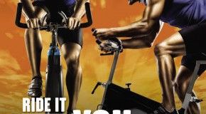 New Spin Classes for M3 members