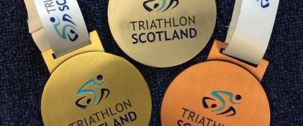Stirling Duathlon 2016 – Scottish Championship