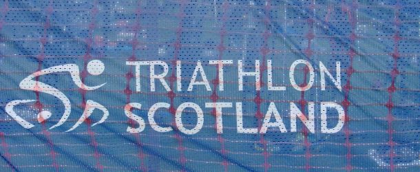 Triathlon Awards update