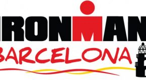 Race Update – Ironman Barcelona