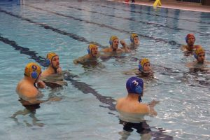 m3-waterpolo